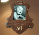 Születésnapra (1)